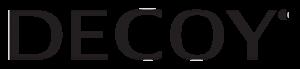 decoy-logo
