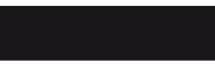 egtved_logo